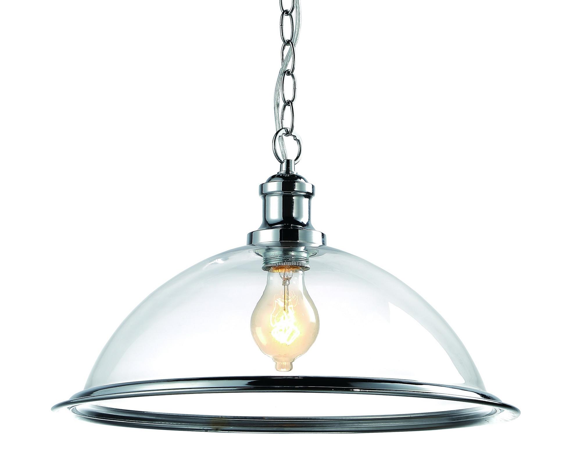 Фото товара A9273SP-1CC Arte Lamp