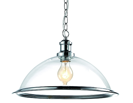 Фото товара A9273SP-1CC Arte Lamp OGLIO