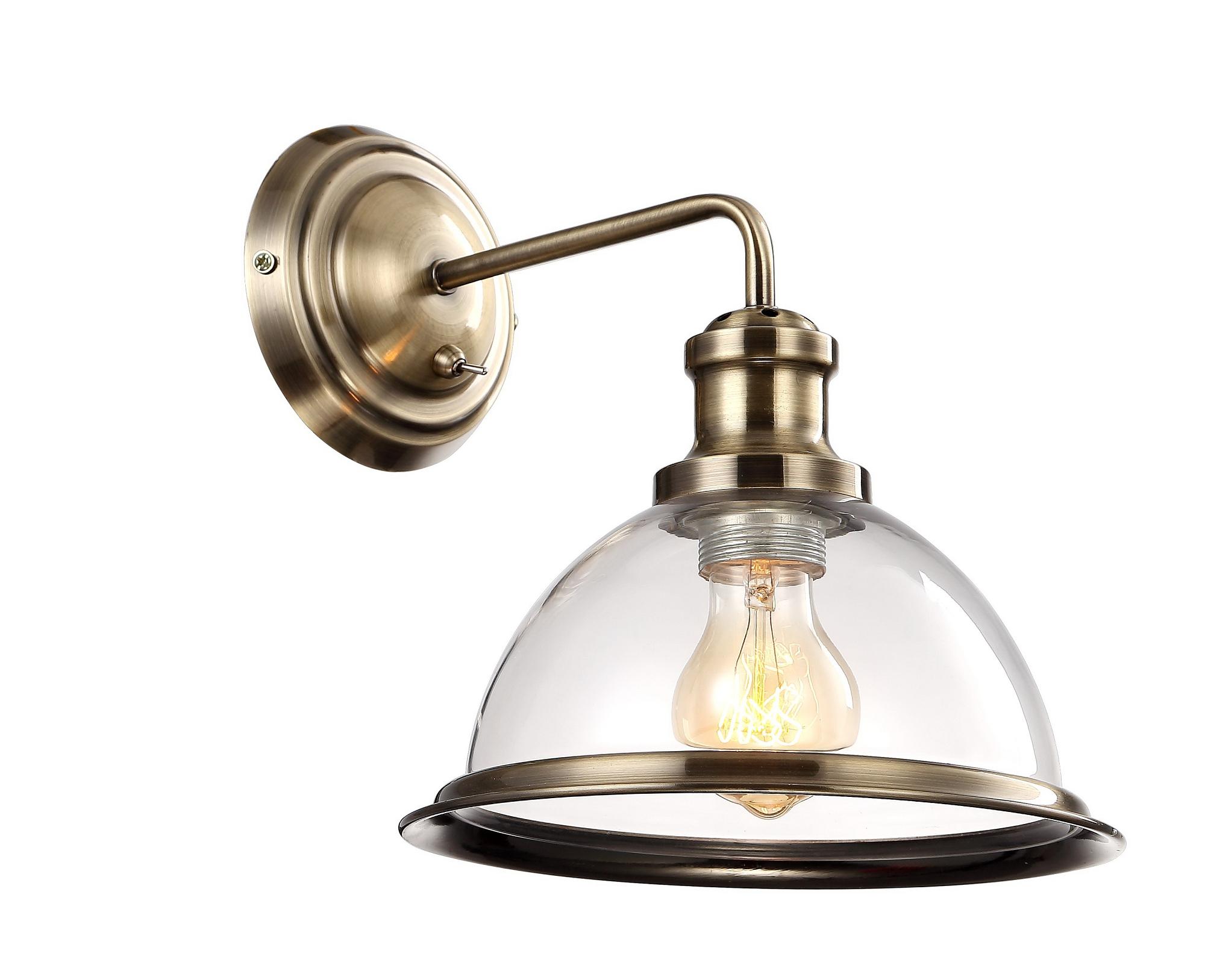 Фото товара A9273AP-1AB Arte Lamp