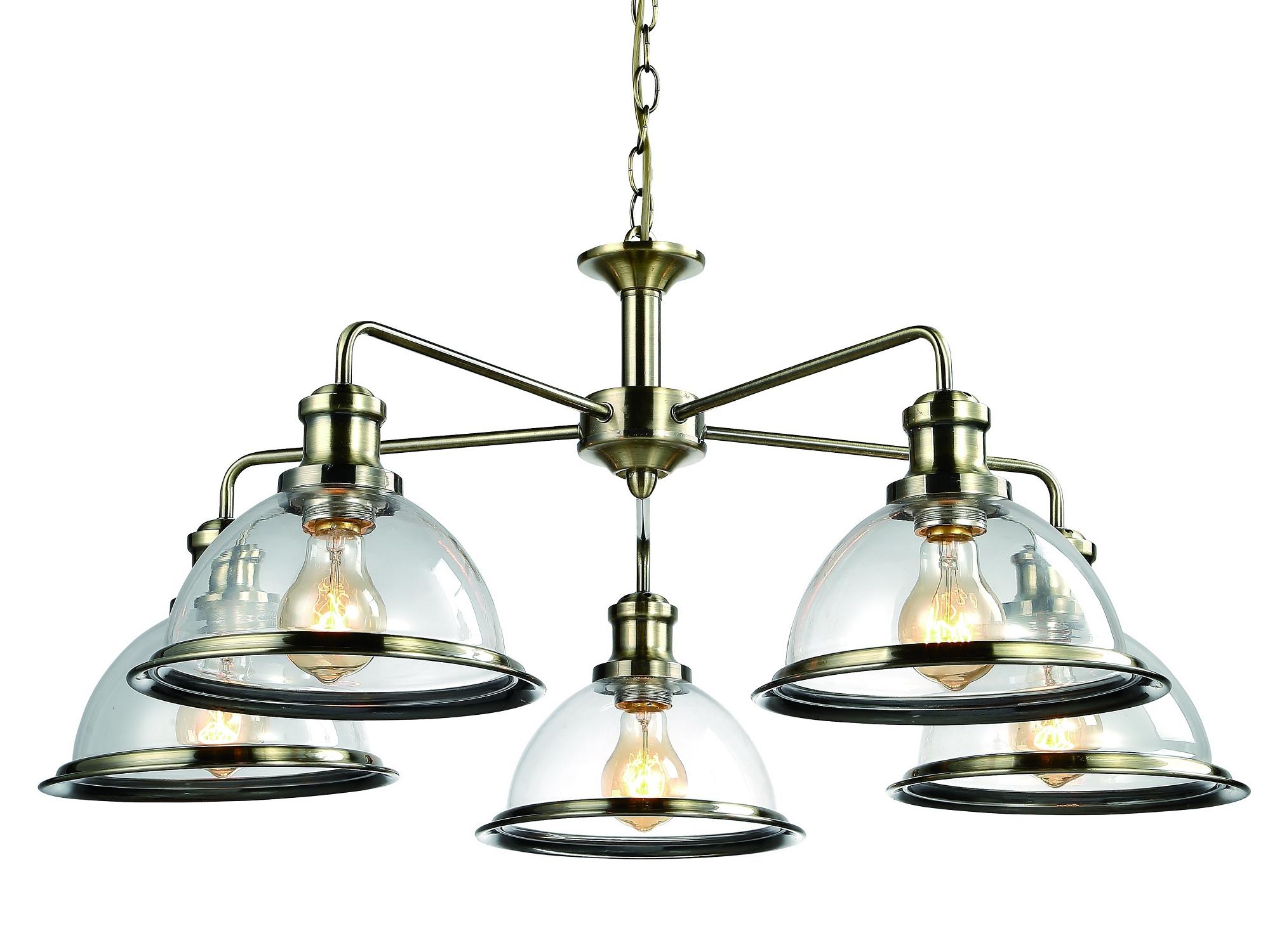 Фото товара A9273LM-5AB Arte Lamp