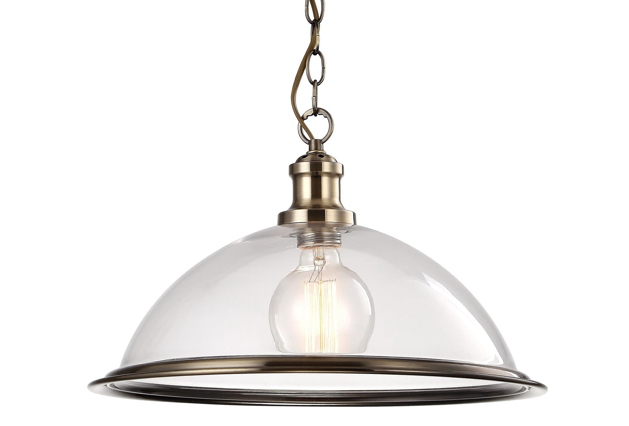 Фото товара A9273SP-1AB Arte Lamp