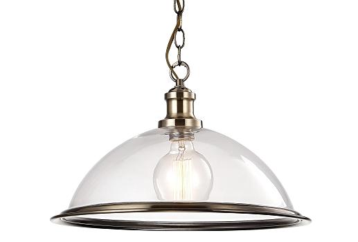 Фото товара A9273SP-1AB Arte Lamp OGLIO