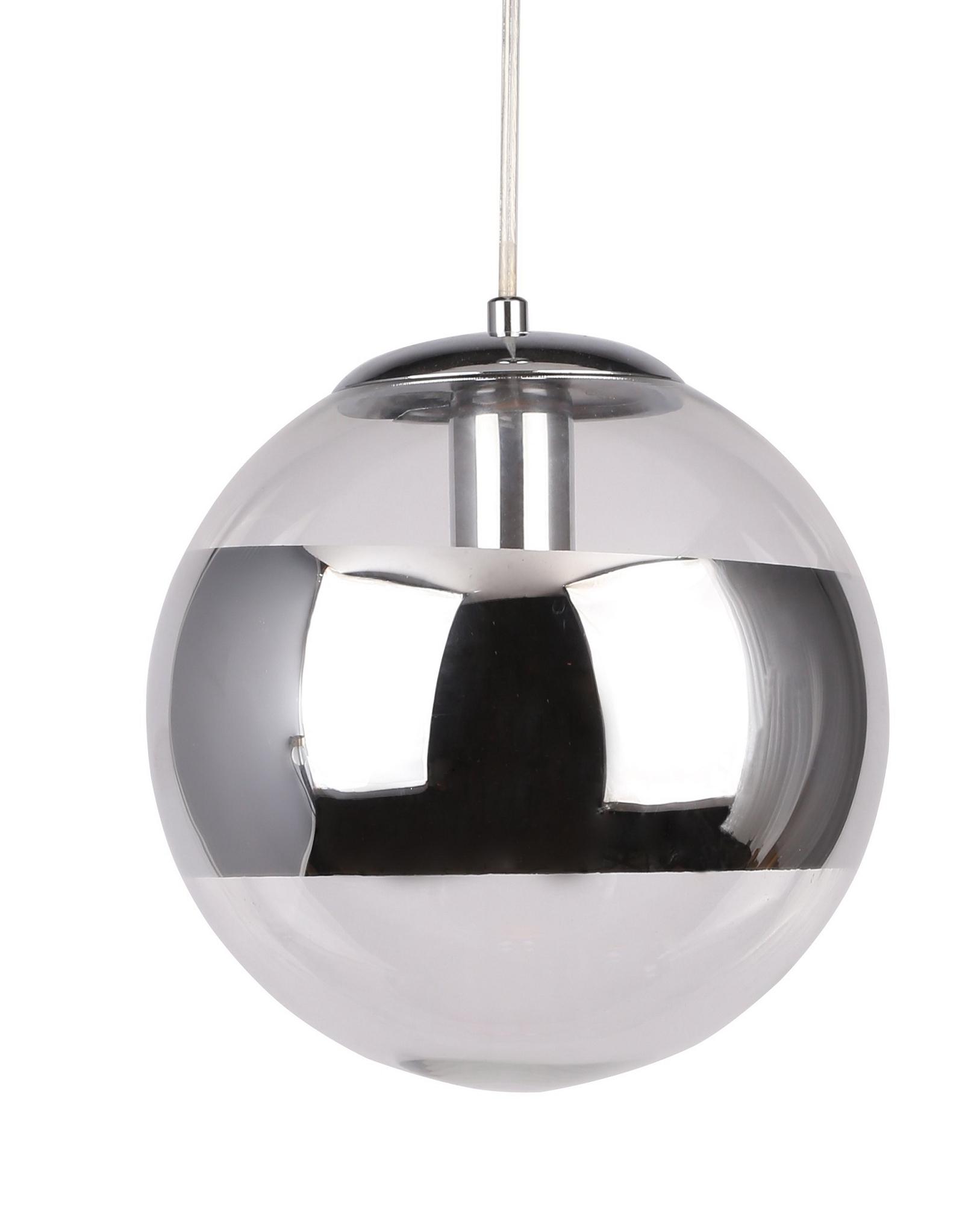 Фото товара A1581SP-1CC Arte Lamp