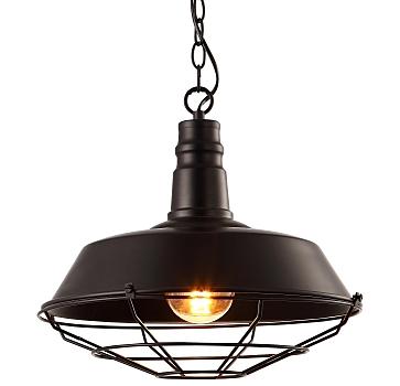 Фото товара A9183SP-1BK Arte Lamp PANDORA