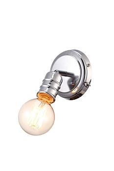 Фото товара A9265AP-1CC Arte Lamp FUOCO