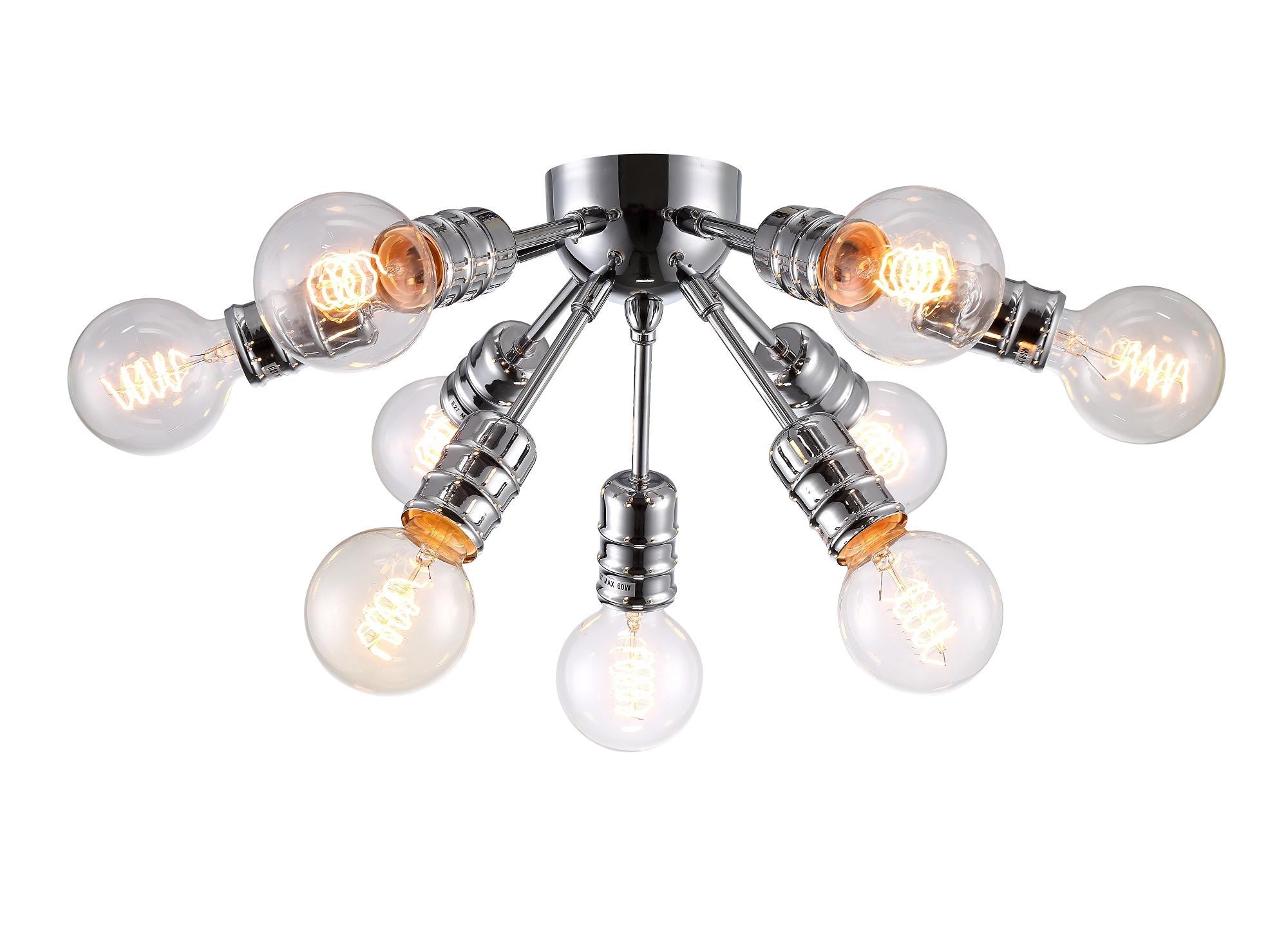 Фото товара A9265PL-9CC Arte Lamp