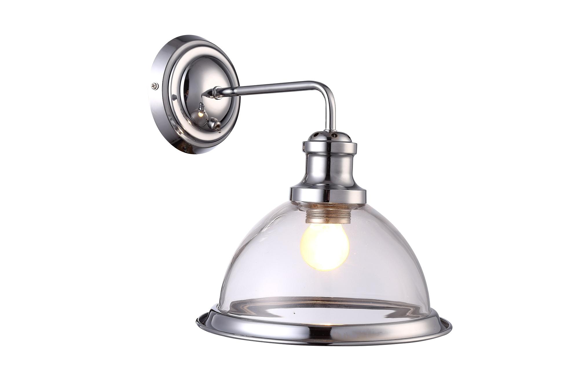 Фото товара A9273AP-1CC Arte Lamp
