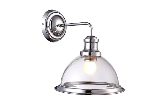 Фото товара A9273AP-1CC Arte Lamp OGLIO