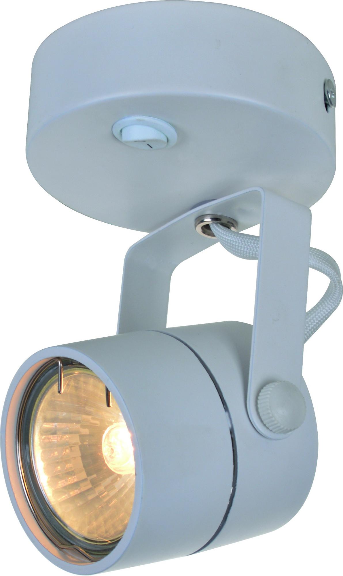 Фото товара A1310AP-1WH Arte Lamp