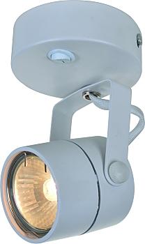 Фото товара A1310AP-1WH Arte Lamp LENTE
