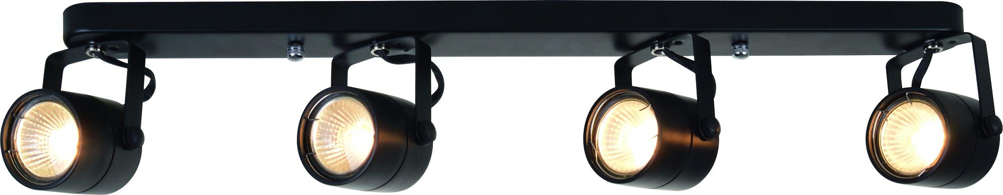 Фото товара A1310PL-4BK Arte Lamp
