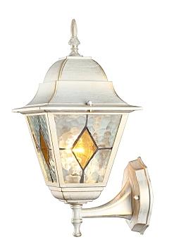 Фото товара A1011AL-1WG Arte Lamp BERLIN