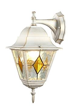 Фото товара A1012AL-1WG Arte Lamp BERLIN