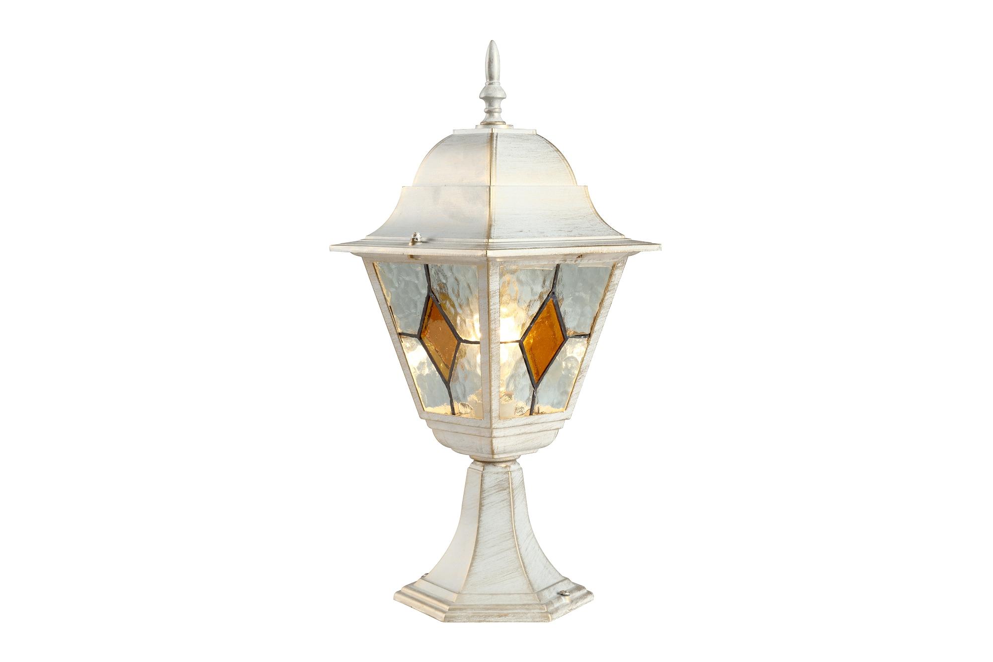 Фото товара A1014FN-1WG Arte Lamp