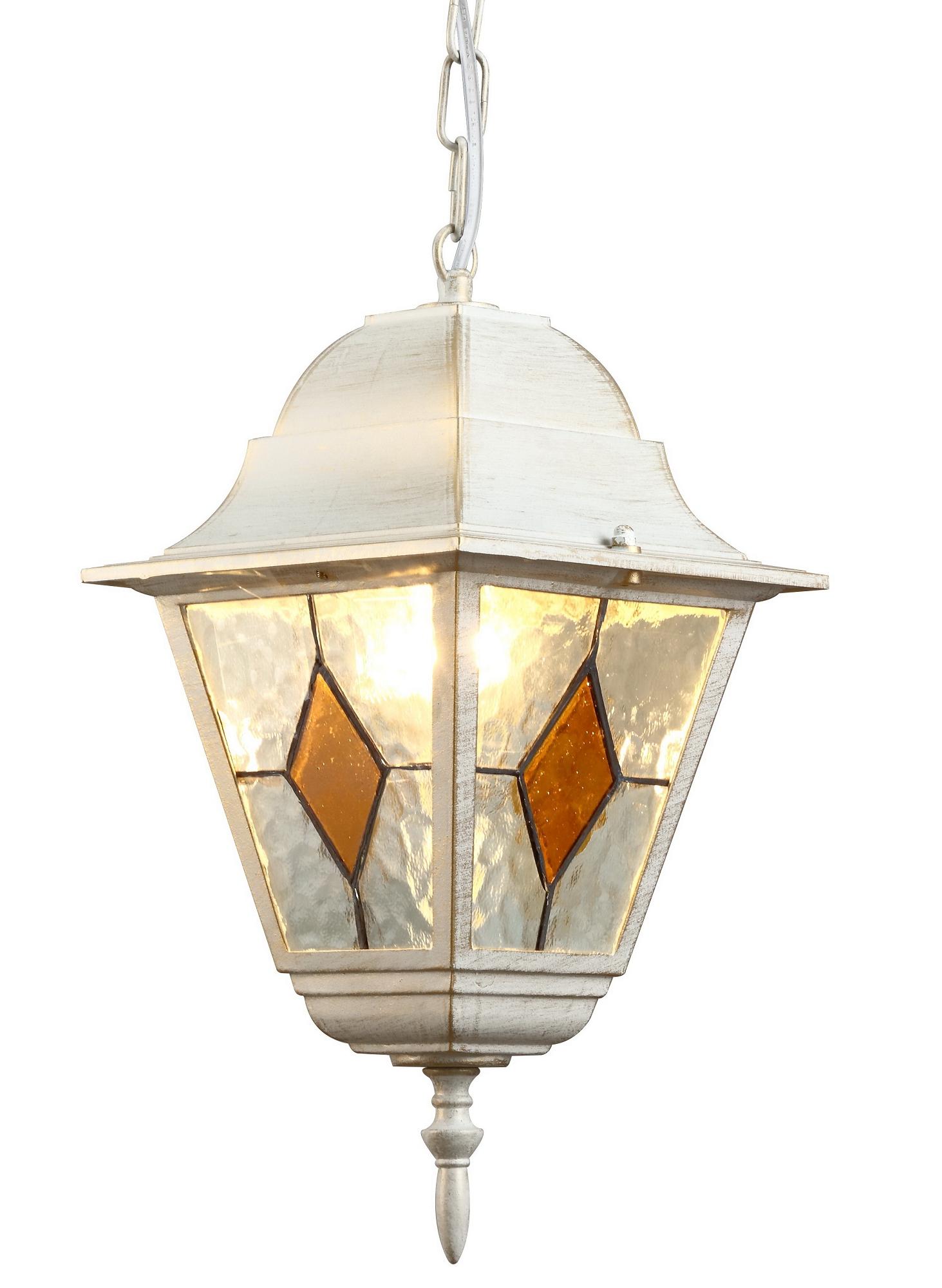Фото товара A1015SO-1WG Arte Lamp