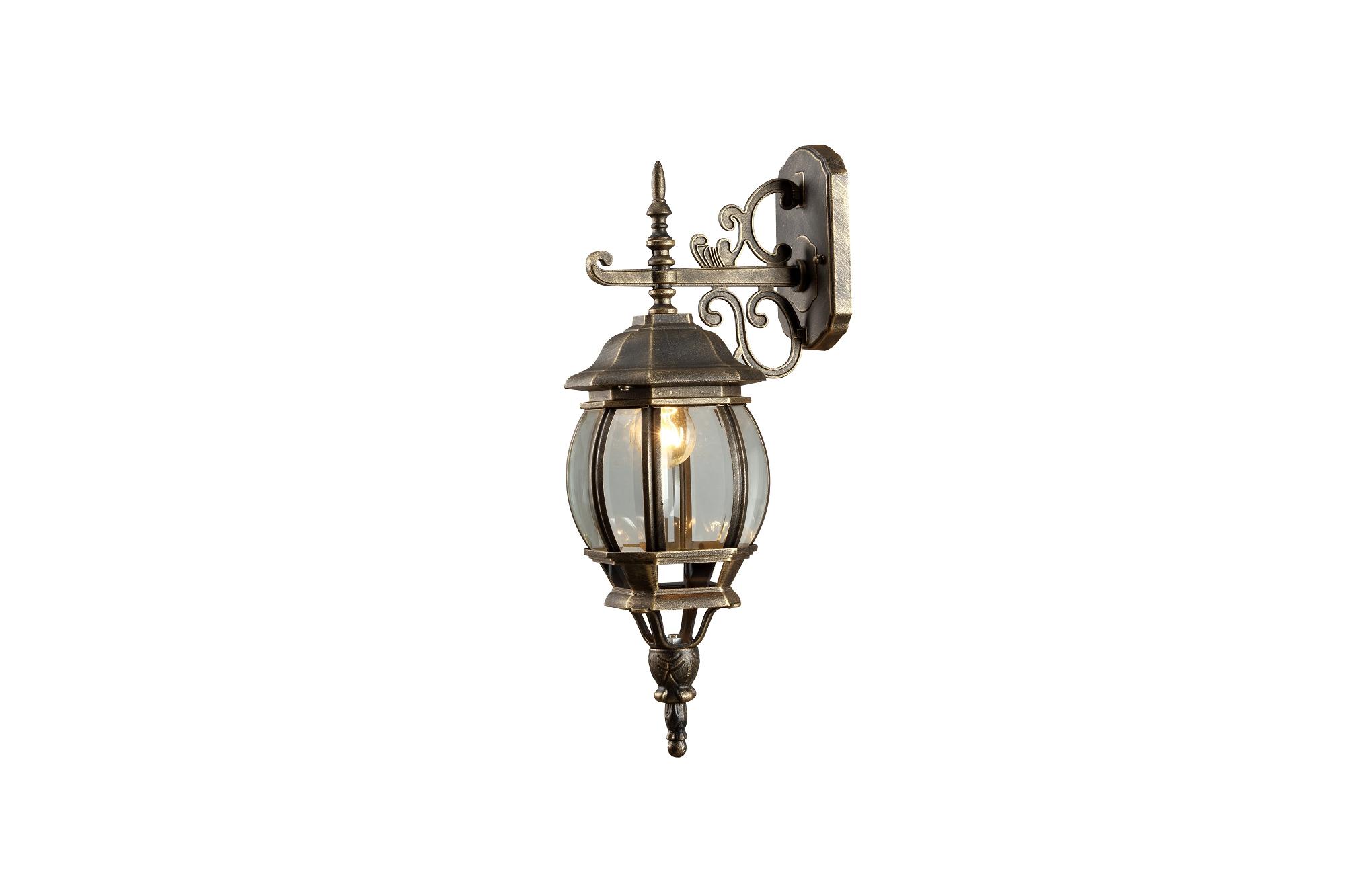 Фото товара A1042AL-1BN Arte Lamp
