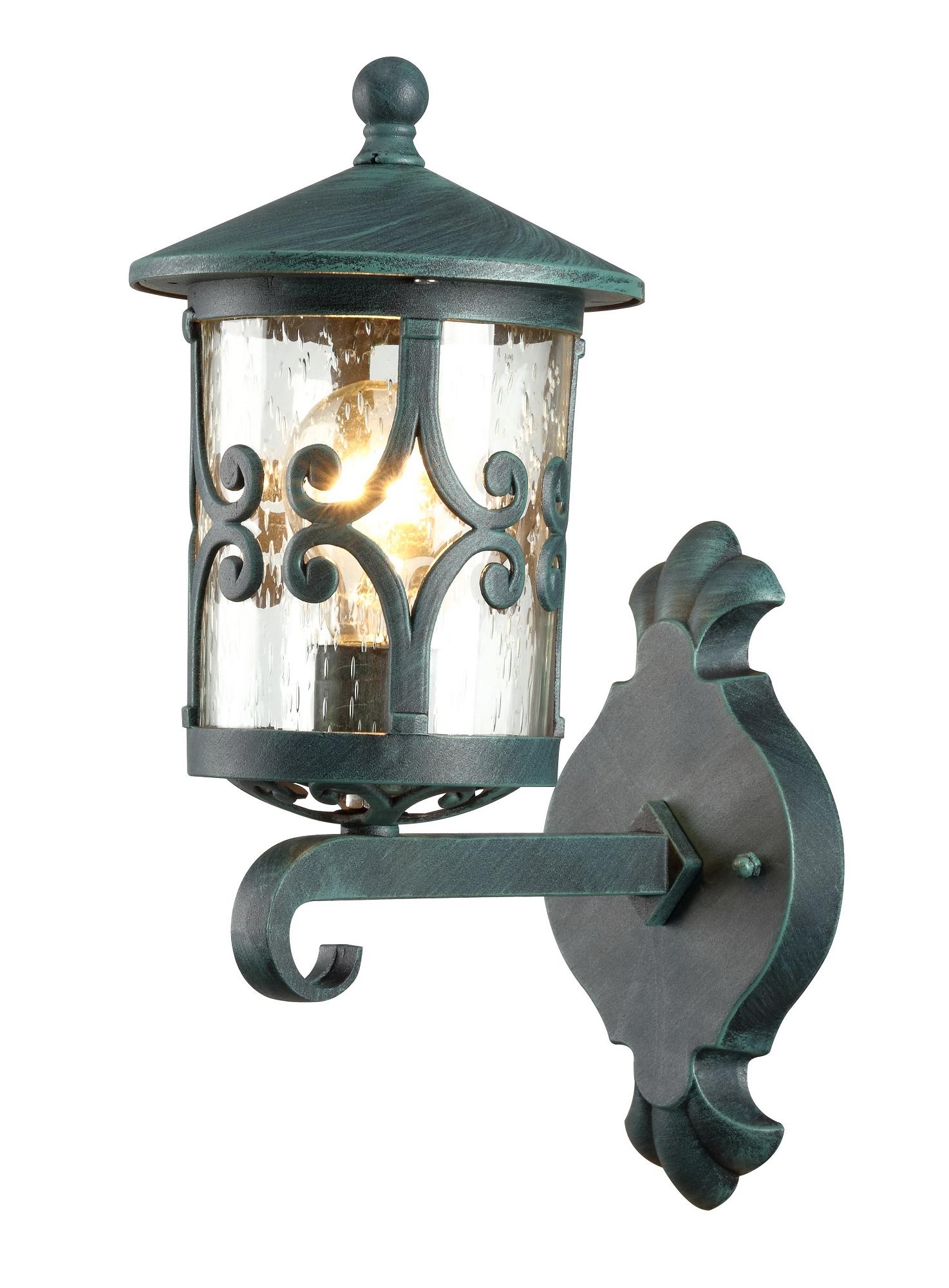 Фото товара A1451AL-1BG Arte Lamp