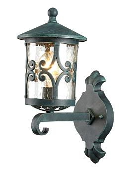Фото товара A1451AL-1BG Arte Lamp PERSIA