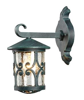 Фото товара A1452AL-1BG Arte Lamp PERSIA