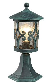 Фото товара A1454FN-1BG Arte Lamp PERSIA