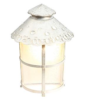 Фото товара A1461AL-1WG Arte Lamp PRAGUE