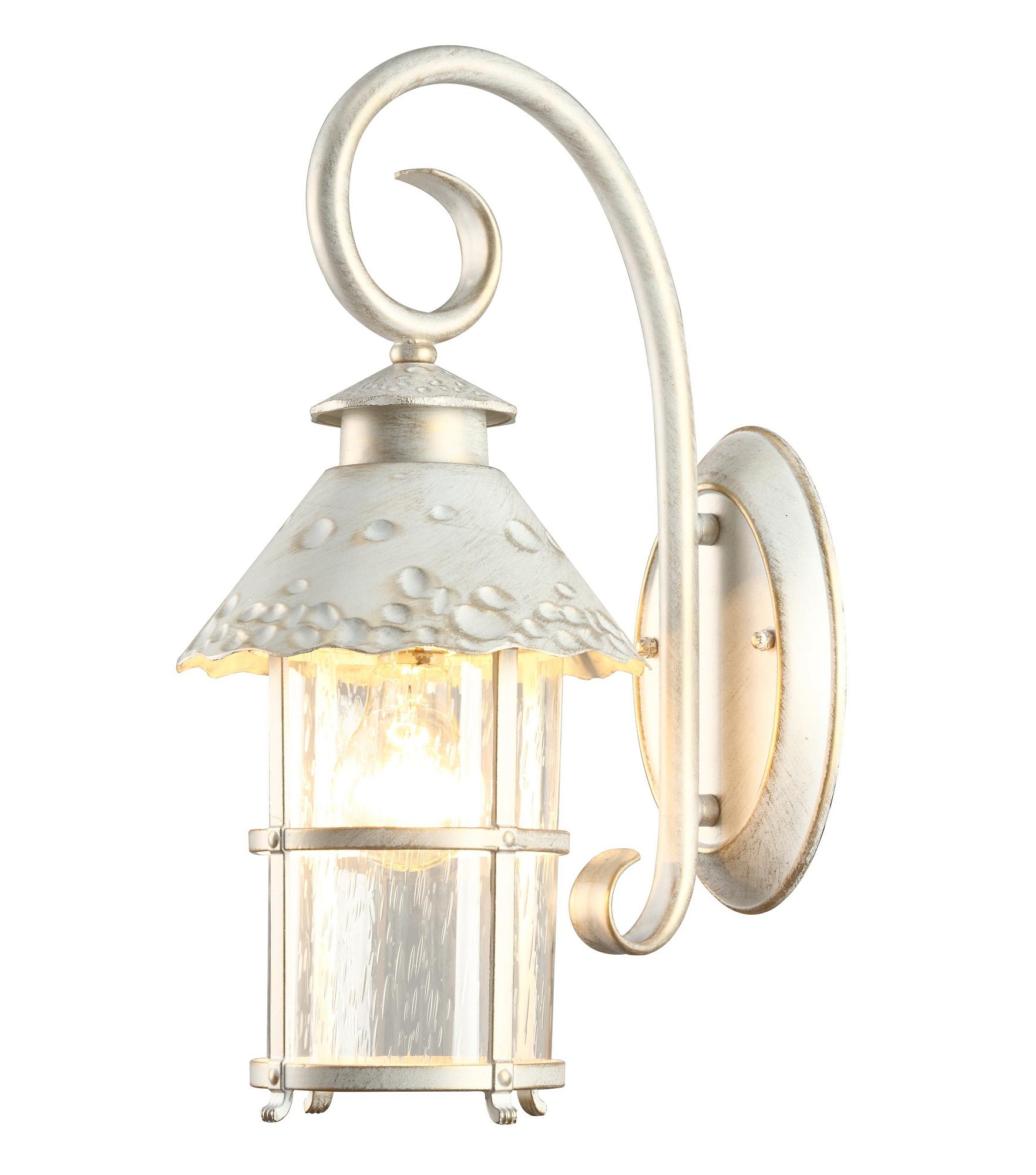 Фото товара A1462AL-1WG Arte Lamp