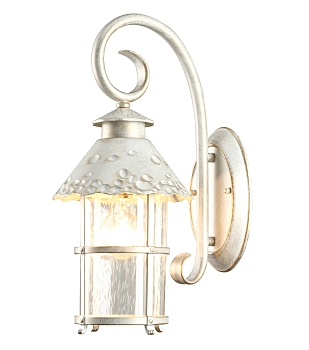 Фото товара A1462AL-1WG Arte Lamp PRAGUE