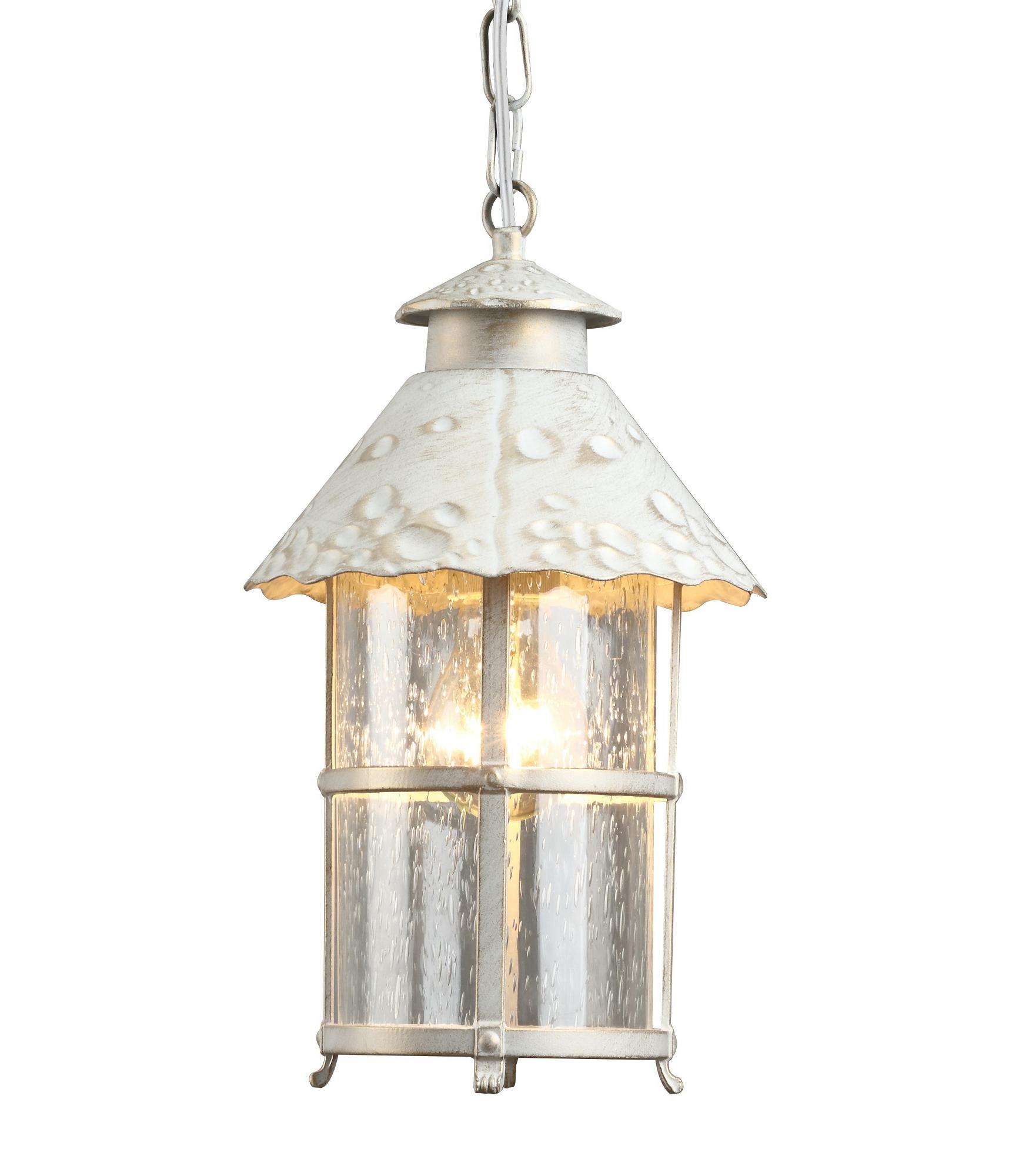 Фото товара A1465SO-1WG Arte Lamp