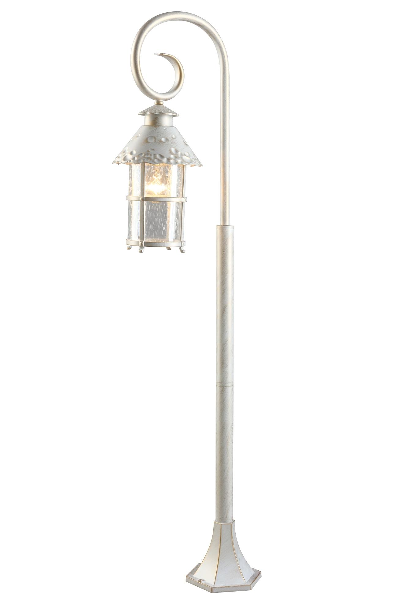 Фото товара A1466PA-1WG Arte Lamp