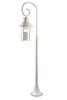 Фото товара A1466PA-1WG Arte Lamp PRAGUE