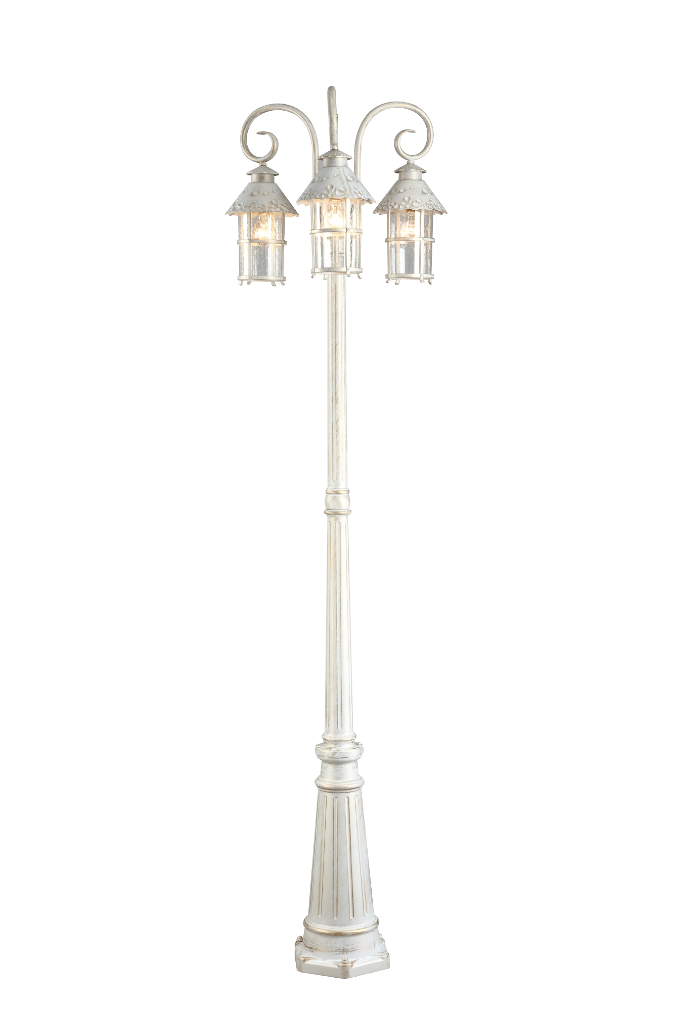 Фото товара A1467PA-3WG Arte Lamp
