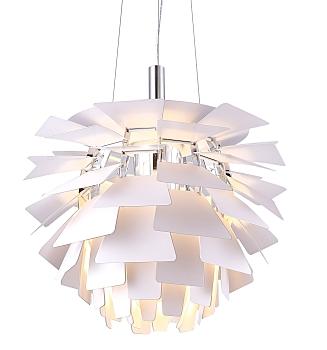 Фото товара A8008SP-1WH Arte Lamp BOTTICELLI