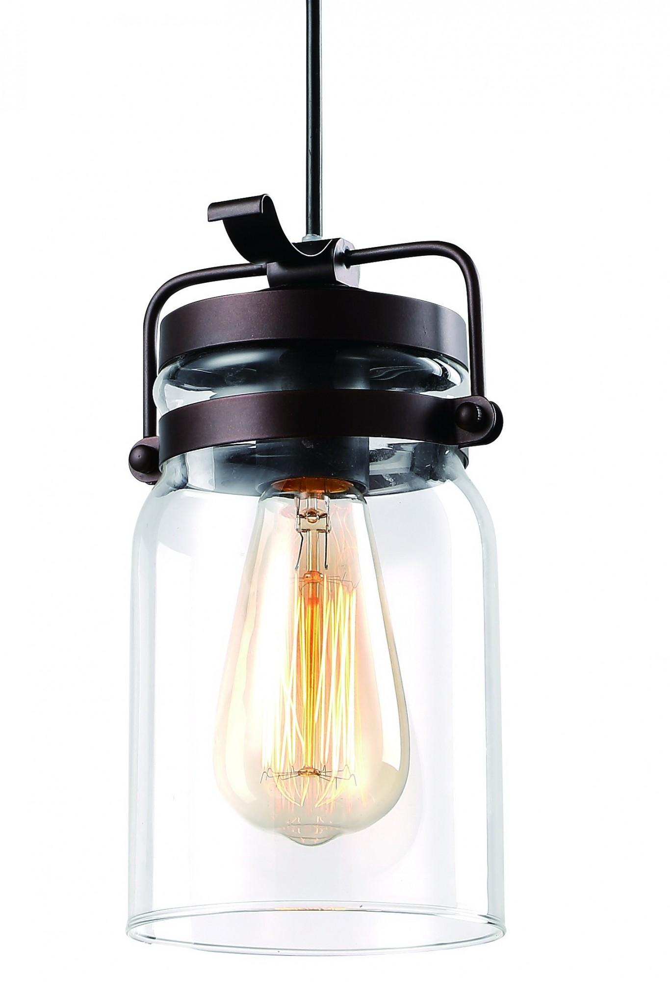 Фото товара A9179SP-1CK Arte Lamp