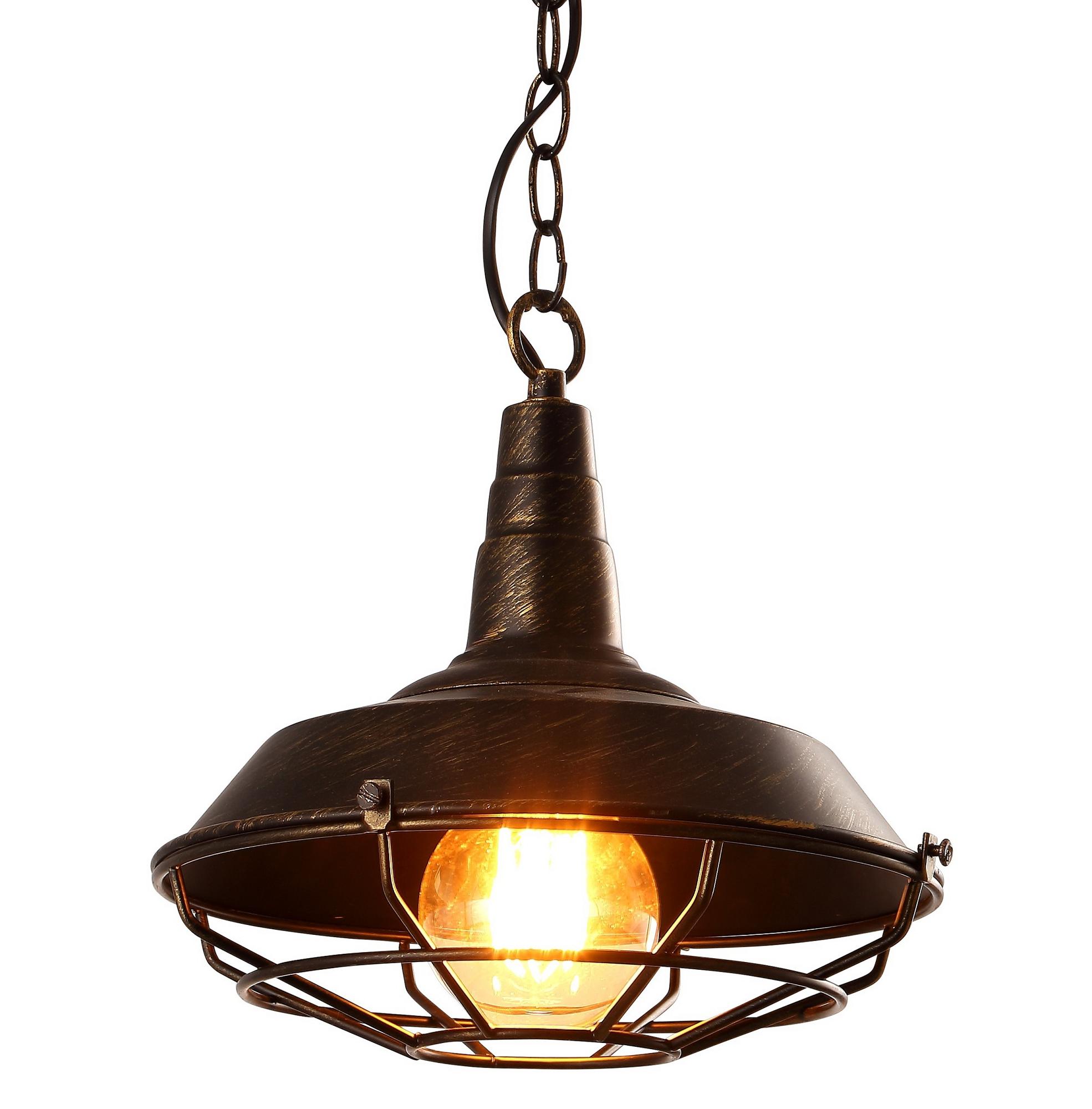 Фото товара A9181SP-1BR Arte Lamp