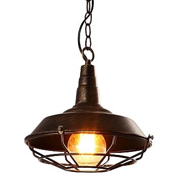 Фото товара A9181SP-1BR Arte Lamp PANDORA