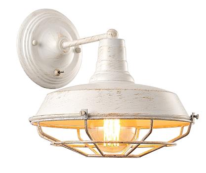 Фото товара A9183AP-1WG Arte Lamp PANDORA