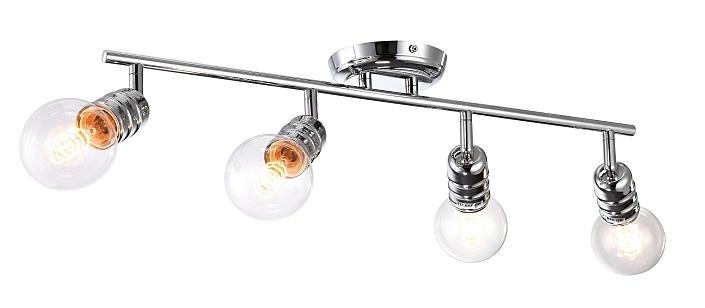Фото товара A9265PL-4CC Arte Lamp FUOCO