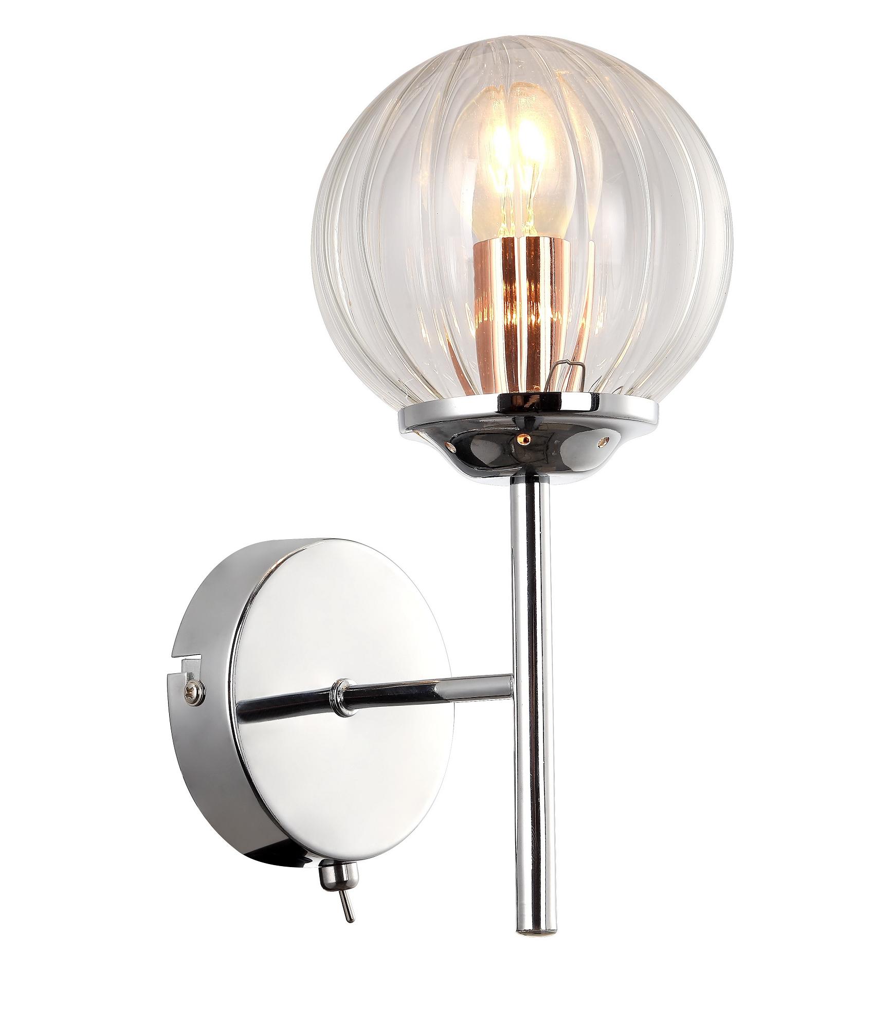 Фото товара A9276AP-1CC Arte Lamp
