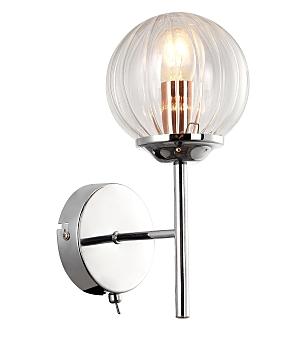 Фото товара A9276AP-1CC Arte Lamp ARANCIA