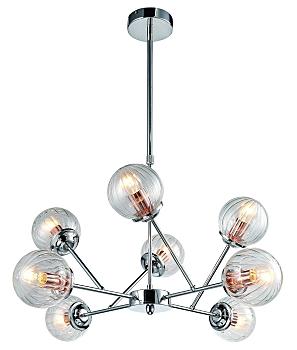 Фото товара A9276LM-8CC Arte Lamp ARANCIA