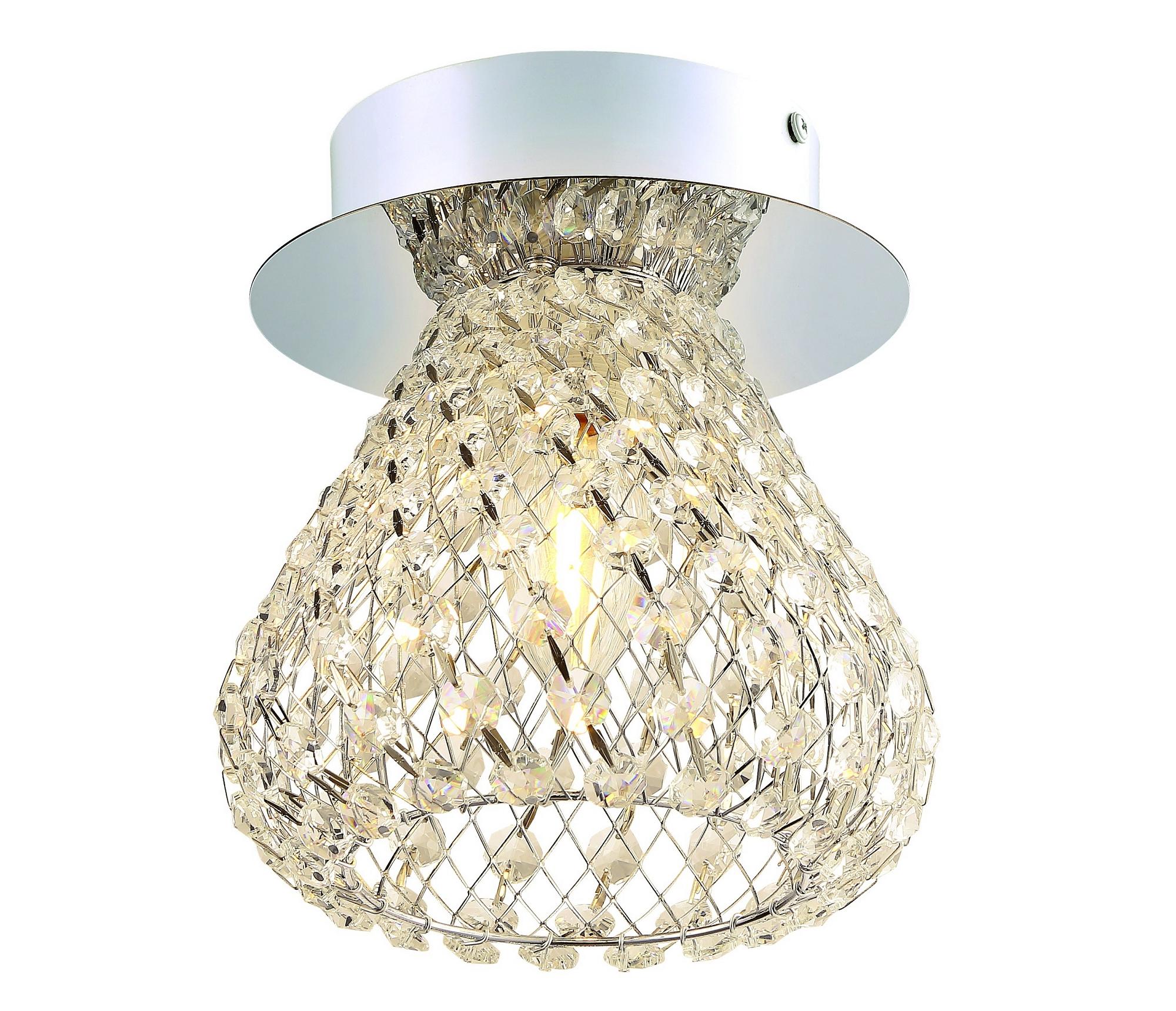 Фото товара A9466PL-1CC Arte Lamp