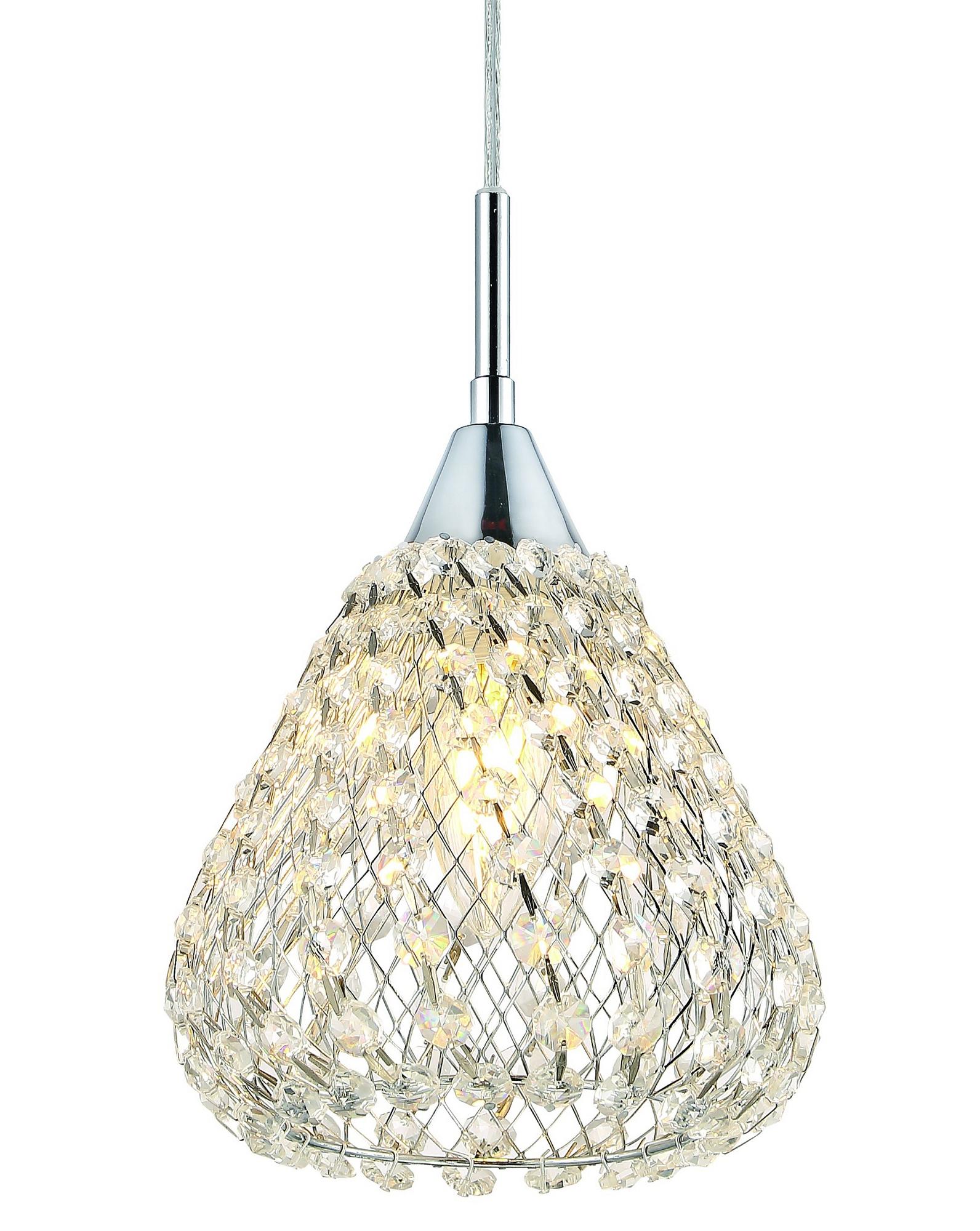 Фото товара A9466SP-1CC Arte Lamp