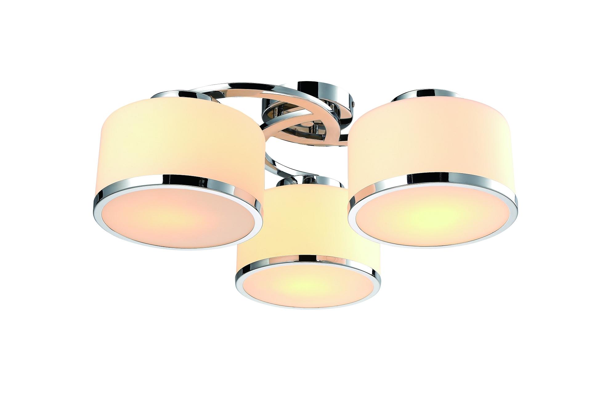 Фото товара A9495PL-3CC Arte Lamp