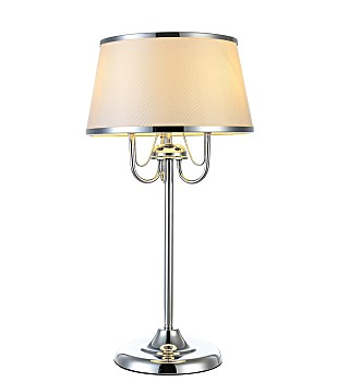 Фото товара A1150LT-3CC Arte Lamp AURORA