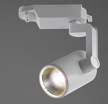 Фото товара A2310PL-1WH Arte Lamp TRACCIA