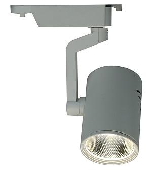 Фото товара A2320PL-1WH Arte Lamp TRACCIA