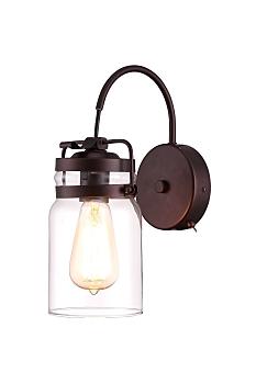 Фото товара A9179AP-1CK Arte Lamp BENE