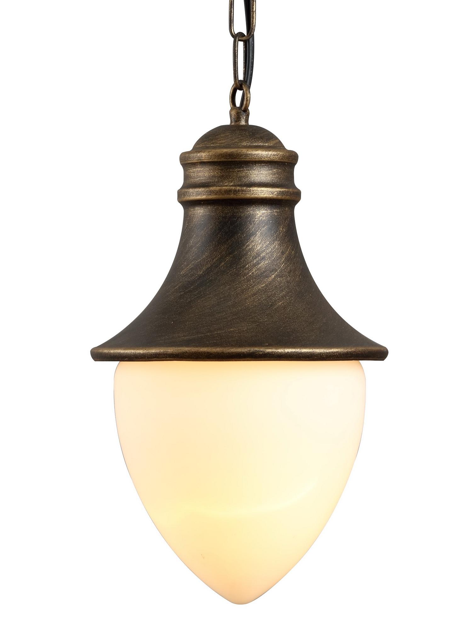 Фото товара A1317SO-1BN Arte Lamp