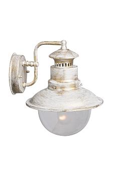 Фото товара A1523AL-1WG Arte Lamp AMSTERDAM