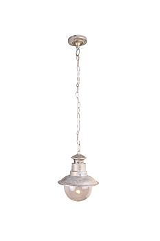 Фото товара A1523SO-1WG Arte Lamp AMSTERDAM